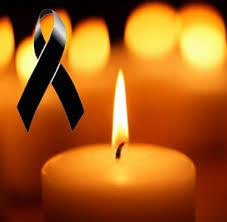 Ogni perdita, ogni lutto… è una sofferenza. - Avis Regionale Sicilia